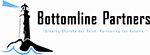 Bottomline Partners
